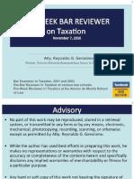 General Principles.pdf