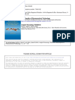 AGALLOCO Aseptic-Processing-Validation.pdf