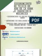 Problemas CADCAM part 1.pdf