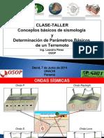 Clase-Taller.pdf