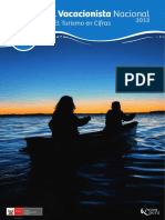 Uploads_publicaciones_5_PVN_2013.pdf