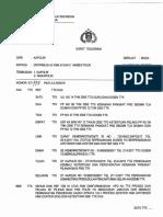 ST PNS POLRI TTG S1 PROFESI DAN KP PILIHAN.pdf