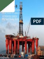 asmeviii-uw-ppt-140819093515-phpapp02.pdf