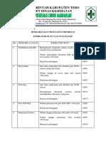 353763822-9-1-1-Ep-2-Pemilihan-dan-penetapan-prioritas-indikator-mutu-klinis-docx