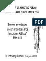 2241_03_04_proceso_altos_func.pdf