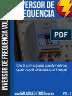 E-Book Inversor de Frequencia - Sala da Elétrica Volume 1.pdf