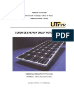 Curso Solar.pdf