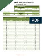 termobahia0112_gabarito.pdf