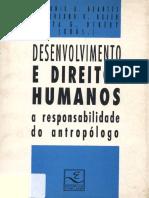 Desenvolvimento_e_Direitos_Humanos_a_responsabilidade_do_antropólogo.pdf