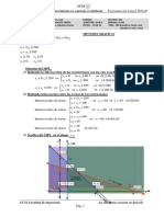 PD1PLLMiT00P12CaballeroJose