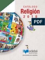 Catalogo REL_2018_.pdf