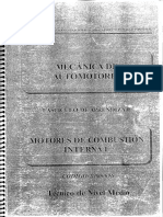 Senati Motores de Combustion Interna 1