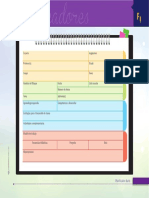 Planeación_diaria