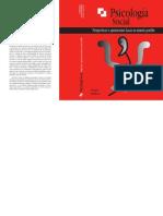 Psicologia social Perspectivas y aportaciones hacia un mundo posible     Cordova Osnaya Martha.pdf