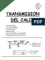2-TRANSMISION-DEL-CALOR.pdf