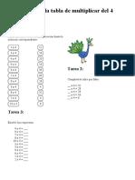 Tabla del 4.pdf