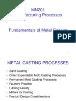 Casting processes.ppt
