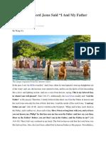 Why Did the Lord Jesus Said.pdf