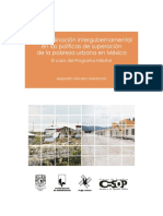 1-La-coordinacion-intergubernamental1.pdf