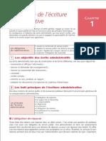 Ecrits.pdf