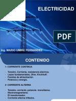 04 - Circuitos en Serie y Paralelo - 2018.1
