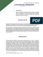 Teoría política del anarquismo - April Carter.pdf