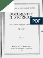 per094536_1950_00090.pdf