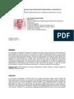 Dialnet-MetodoDeDeflexionpendienteParaVigasEstaticamenteIn-3711814.pdf