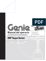 48643SP.pdf