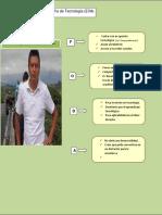 Infografía Rudy Rafael Cruz PDF.