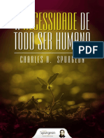 A necessidade de todo ser humano.pdf