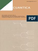 fisica_cuantica.pdf