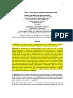Datenpdf.com Ect Seminario 3pdf