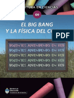 09_El_bigbang.pdf
