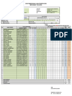 App_Analisis_Butir_Hasil_Evaluasi_baru.xlsx
