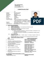 140392835-Curriculum-Ricardo-2-Hojas.doc