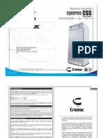 1-MANUAL-CRIOTEC-CSS18-V2-CON-GRAFICADOR-JRI