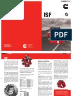 motores_ISF.pdf