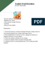 370088101-Coco-Dulce-Al-Horno.docx