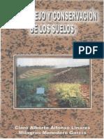 Uso,_manejo_y_conservación_de_los_suelos.pdf