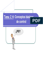 Tema_2_4.pdf