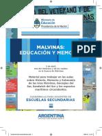 Cuadernillo Secundaria Malvinas.pdf