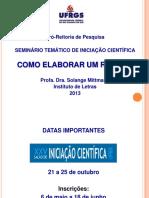 comoelaborarumresumo2013.pdf