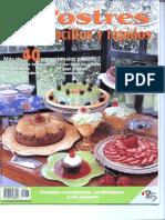 COCINA ESTRELLA postres sencillos y rapidos.pdf