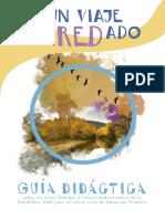 01 Guia Didactica