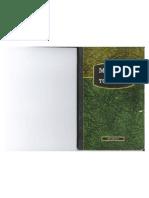 Manual do Torneiro - 38 Ed.pdf