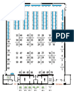 Soda City Comic-Con 2018 Floorplan-revised
