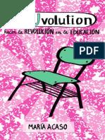 27455_Reduvolution.pdf