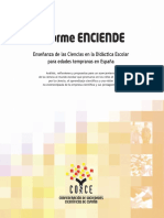 Informe_ENCIENDE.pdf