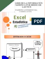 Tarea extraclase 4.pptx